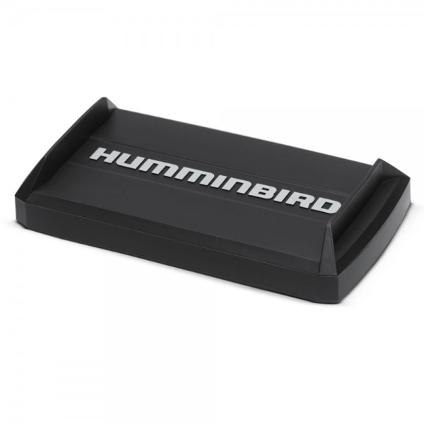 Humminbird UC H9/10 Geräteabdeckung Silikon | Helix 10 & 9 G2N