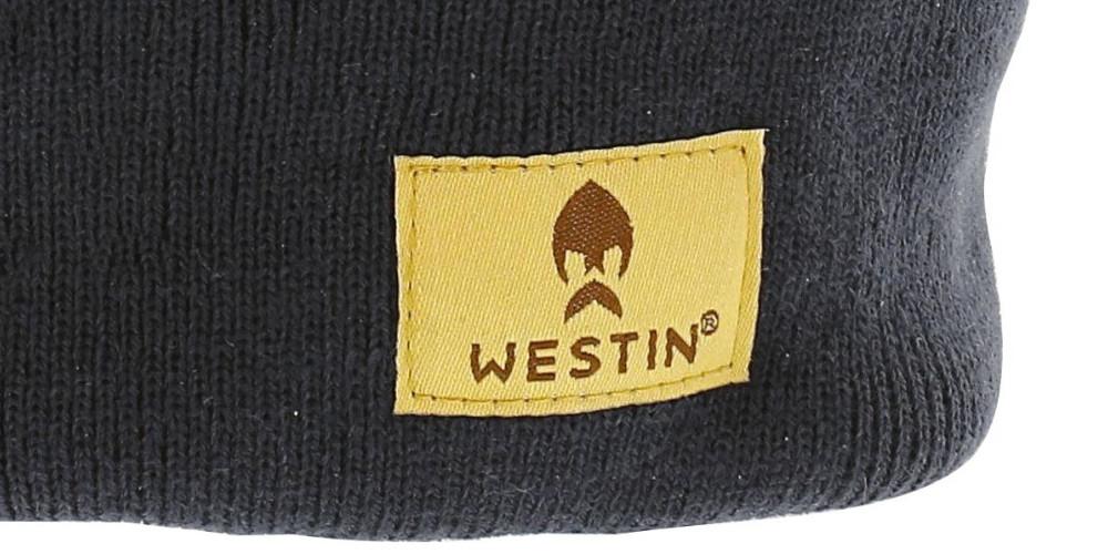 Westin-Warm-Beanie-Black-Logo