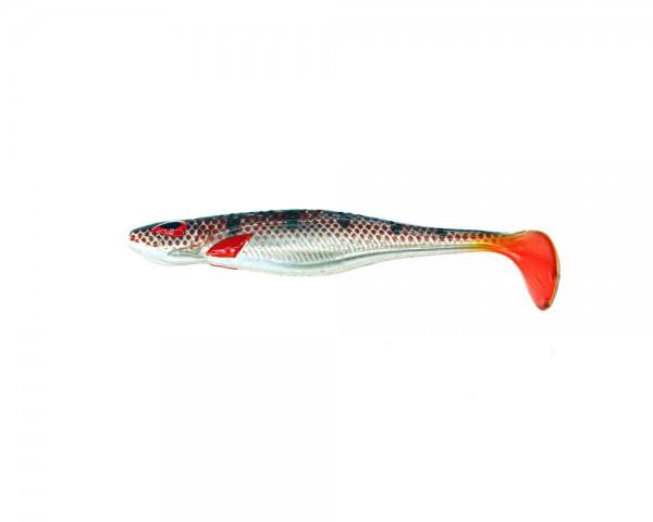 Rozemeijer Strike Series Little Paddle 25 g | 14 cm
