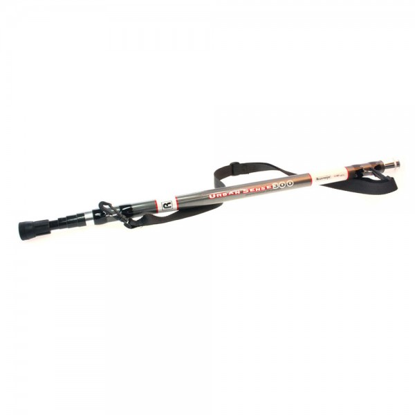 Rozemeijer Urban Sense Streetfishing Handle 300 cm