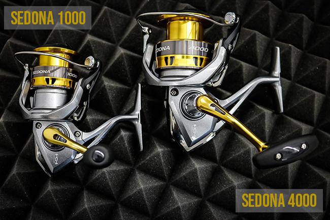 Shimano-Sedona-FI-Spinnrolle-Shot_002