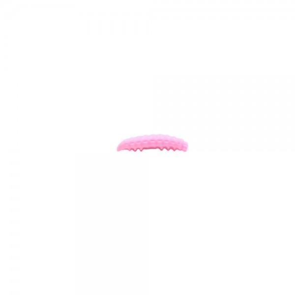 Crazy Fish MF H-Worm inline 1,1