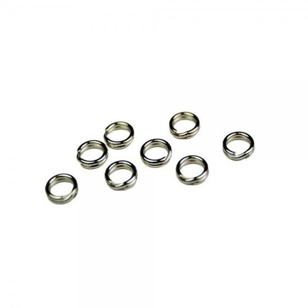 VMC Stainless Steel Split Ring (3560SS)
