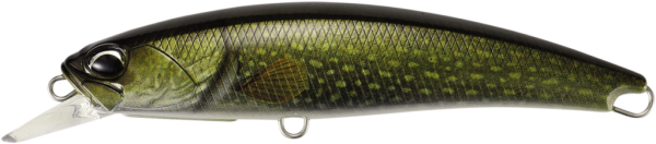DUO Realis Fangbait 140SR Pike Limited