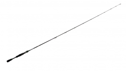 """Bullseye """"Skip Whip"""" S180"""