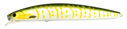 """Freiwild """"Alter Fritz"""" Farbe: Butterfisch 16cm-1352"""