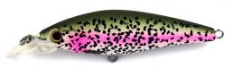 "Freiwild ""Batusnik"" Farbe: Regenbogenforelle"