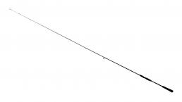 """Bullseye """"Tip Whip"""" 2,15m"""