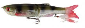 47066-sg-3d-bleak-glide-swimmer-13-5cm-28gr-perch