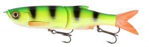 47067-sg-3d-bleak-glide-swimmer-13-5cm-28gr-firetiger