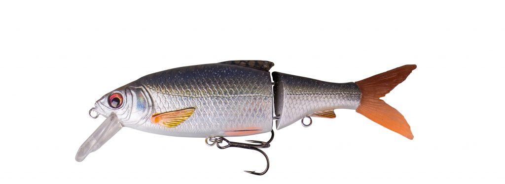 50500-sg-3d-roach-lipster-01-roach