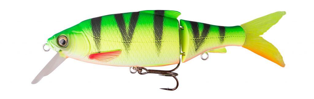 50504-sg-3d-roach-lipster-05-firetiger