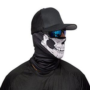 faceshield-half-skull