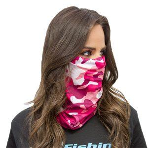 faceshield-pink