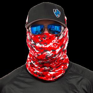 faceshield-red-black-white-digi-face-700x700