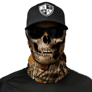 forest-camo-skull