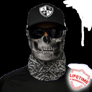 hollow-head-face-shield