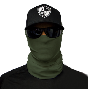 tactical-face-shield-green