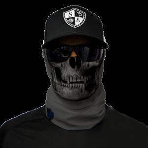 tactical_grey-skull