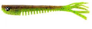 14cm-hairy-lui-bugs-pumpkin-monkey-lures