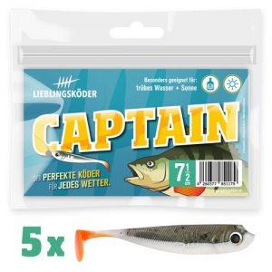 500x500_03_captain_075