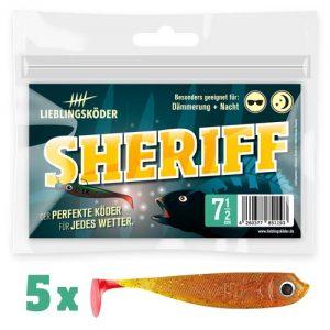 500x500_05_sheriff_075