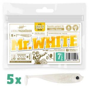 500x500_12_white_075