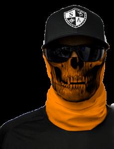 faceshield-orange-tactical