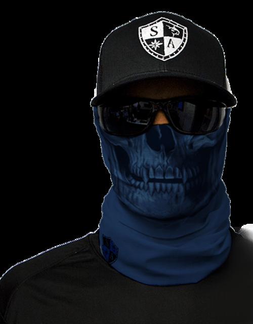 navy-skull-faceshield