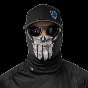 skull-tech-sinister-faceshield