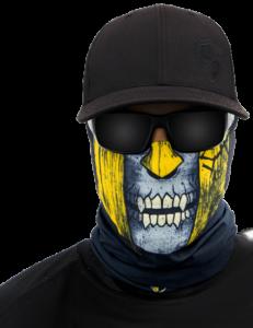 warrior-skin-faceshield