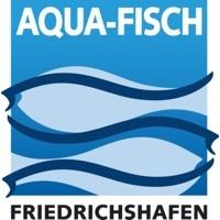 aqua_fisch_logo_4513