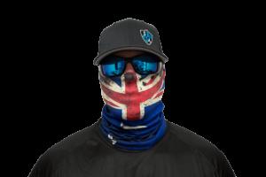 australia-face-shield