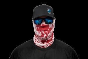 bloody-fishing-face-shield