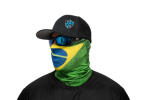 brazil-face-mask