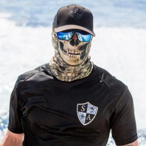 dregs-skull