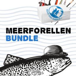 Meerforellen-Bundle