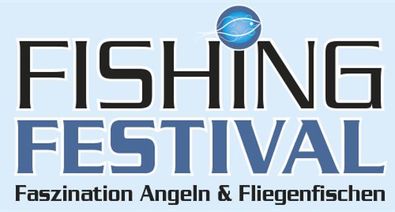hp_logo_fishing-png