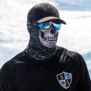 ravel-skull
