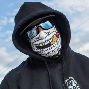 sa-face-shield-gangster