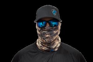 tarpon-skin-face-shield