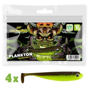 500x500_plankton_100_blister