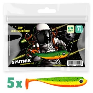 500x500_sputnik_075_blister