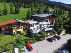 gruendlers-hotel