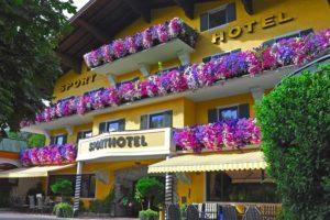 gruendlers-hotel-spa