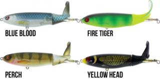 river-2-sea-whopper-plopper-alle-farben