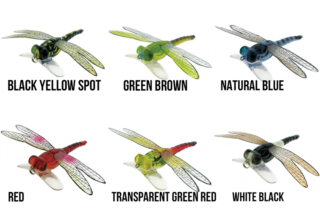 river2sea-dragonfly-popper-70-alle-farben