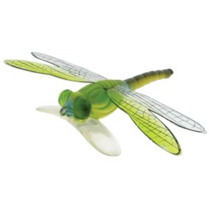 river2sea-dragonfly-popper-70-green-brown