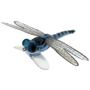 river2sea-dragonfly-popper-70-natural-blue
