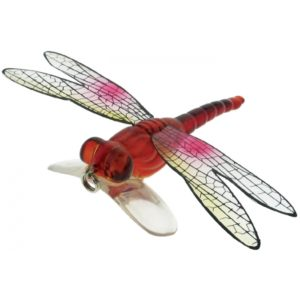 river2sea-dragonfly-popper-70-red